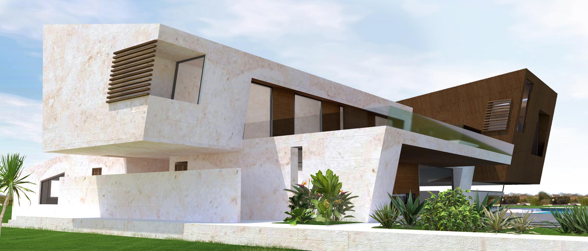Villa en Cap Cana